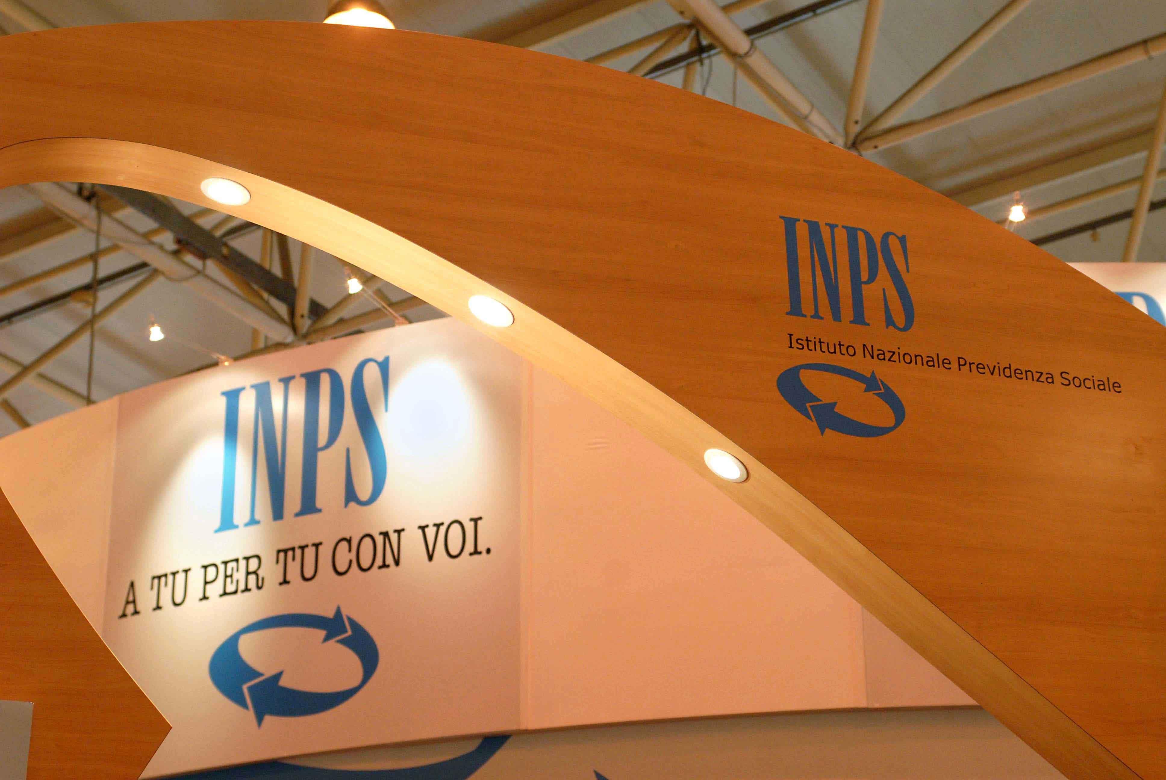 Conto corrente: i limiti al recupero da parte dell'INPS di somme versate in più