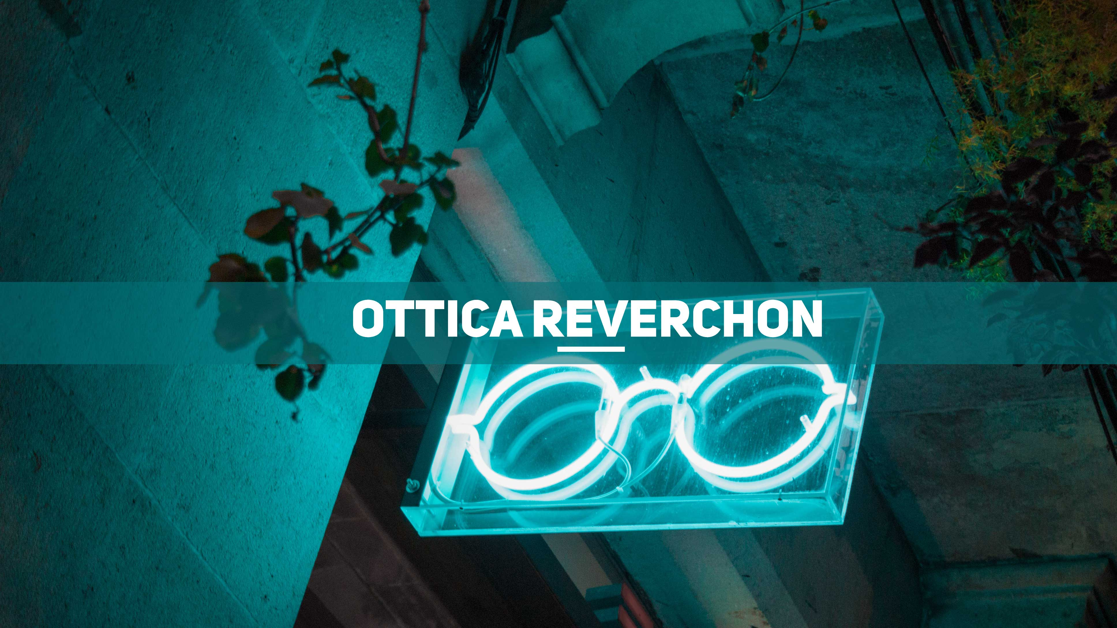 OTTICA_REVERCHON