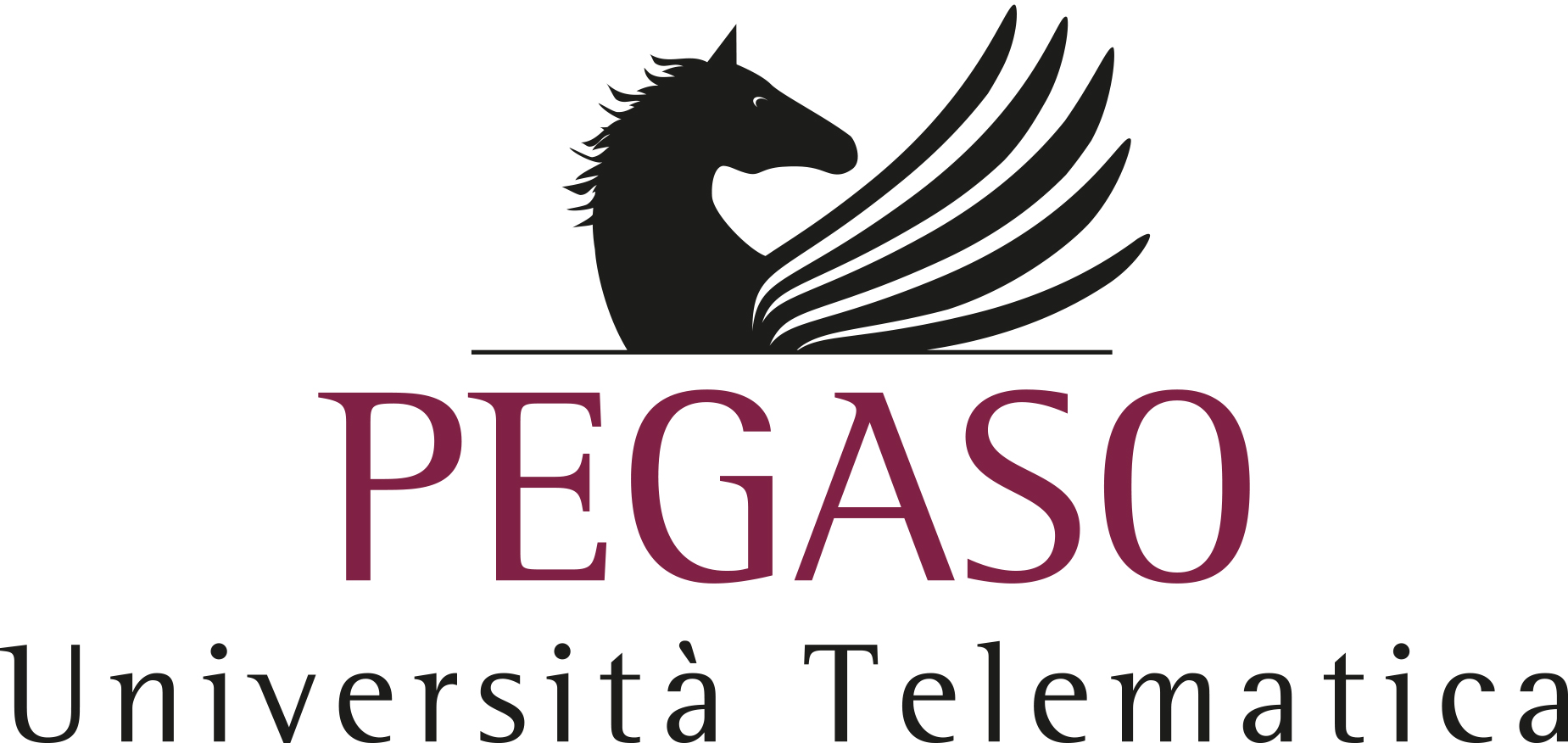 Calendario Esami Unipegaso.Universita Pegaso Nuovo Anno Accademico 2018 2019 Flp
